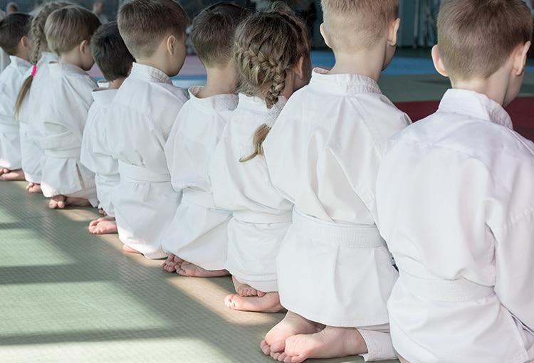jardim-escola-joao-de-deus-servicos-adicionais-karate