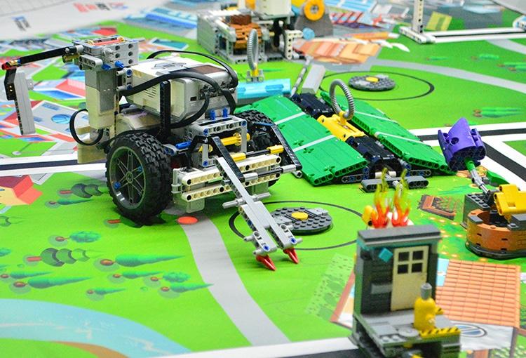 jardim-escola-joao-de-deus-servicos-adicionais-robotica