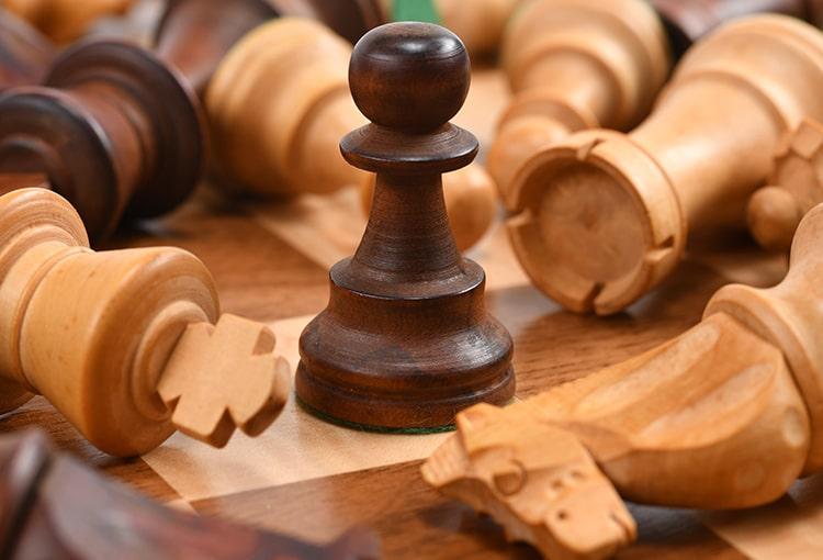 jardim-escola-joao-de-deus-servicos-adicionais-xadrez