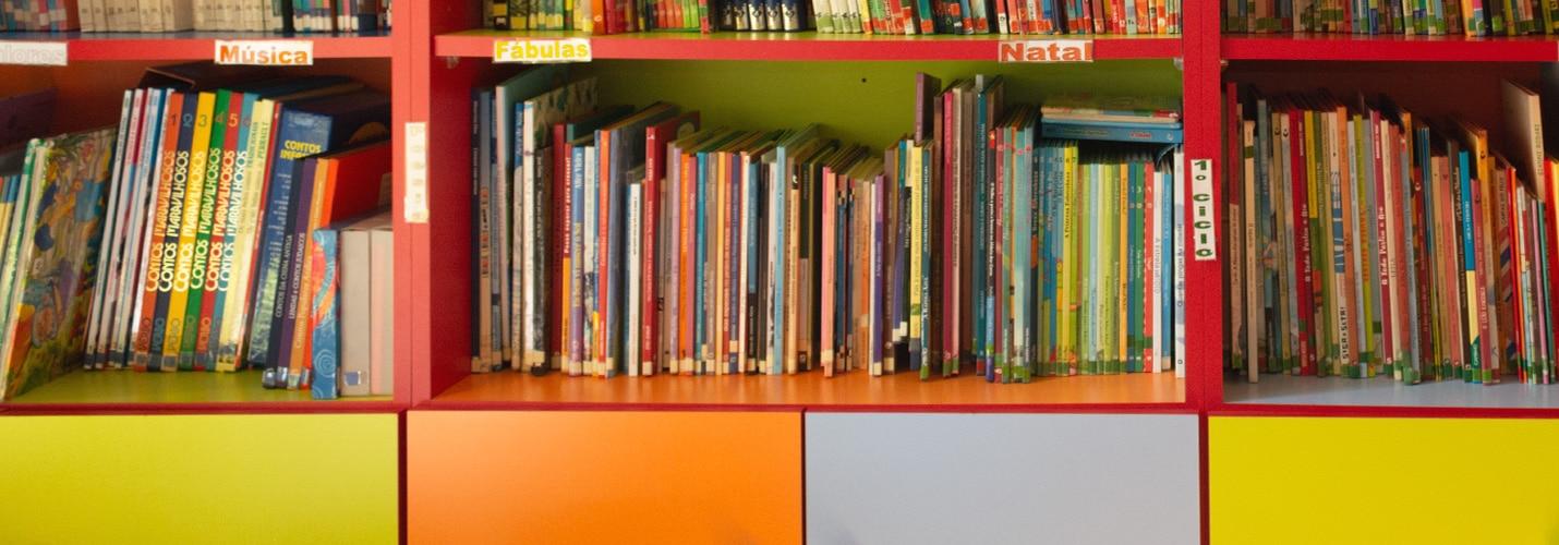 jardim-escola-joao-de-deus-sobre-nos-biblioteca-03
