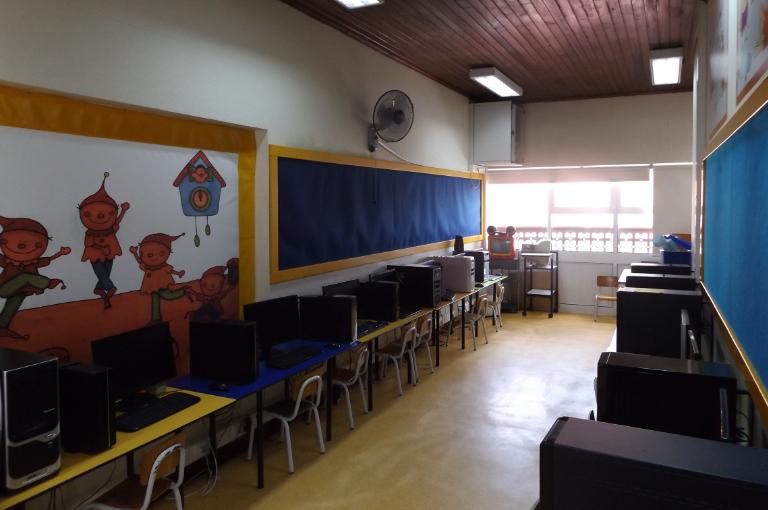 jardim-escola-joao-de-deus-servicos-informatica